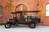 AUT 14 RK1132 01