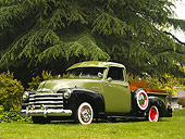 AUT 14 RK1140 01