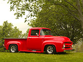AUT 14 RK1144 01