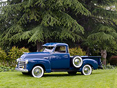 AUT 14 RK1146 01