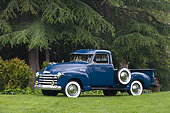 AUT 14 RK1153 01