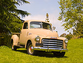 AUT 14 RK1157 01