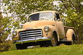 AUT 14 RK1159 01