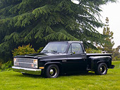 AUT 14 RK1160 01