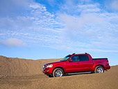 AUT 14 RK1179 01