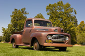 AUT 14 RK1211 01