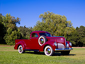 AUT 14 RK1223 01