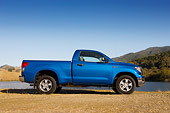 AUT 14 RK1228 01