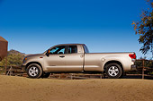 AUT 14 RK1234 01