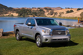 AUT 14 RK1239 01