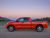 AUT 14 RK1245 01
