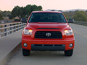 AUT 14 RK1246 01