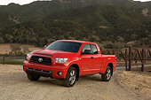 AUT 14 RK1258 01