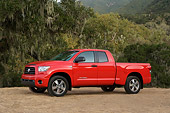 AUT 14 RK1259 01