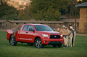AUT 14 RK1268 03