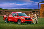 AUT 14 RK1268 05
