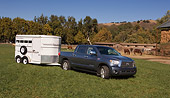 AUT 14 RK1285 01