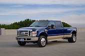 AUT 14 RK1287 01