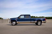AUT 14 RK1288 01