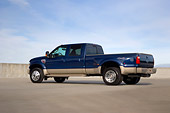 AUT 14 RK1289 01