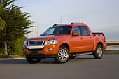 AUT 14 RK1290 01
