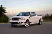 AUT 14 RK1294 02