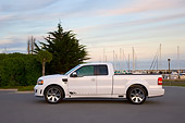 AUT 14 RK1295 01