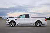 AUT 14 RK1298 01