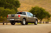 AUT 14 RK1301 01