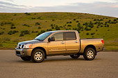 AUT 14 RK1303 01