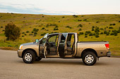 AUT 14 RK1305 01