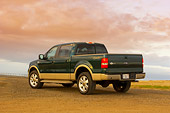 AUT 14 RK1309 01