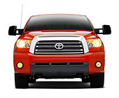 AUT 14 RK1315 01