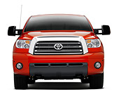 AUT 14 RK1315 02