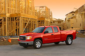 AUT 14 RK1325 01