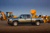 AUT 14 RK1332 01