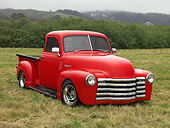 AUT 14 RK1334 01