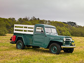AUT 14 RK1338 01