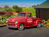 AUT 14 RK1341 01
