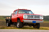 AUT 14 RK1366 01