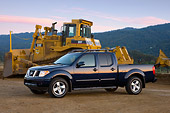 AUT 14 RK1371 01