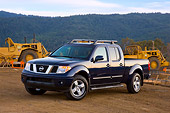 AUT 14 RK1377 01