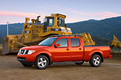 AUT 14 RK1385 01