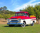 AUT 14 RK1389 01
