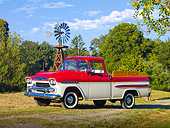 AUT 14 RK1390 01