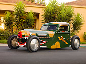 AUT 14 RK1393 01