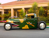 AUT 14 RK1396 01