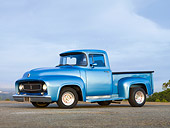 AUT 14 RK1398 01
