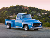AUT 14 RK1399 01