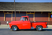 AUT 14 RK1406 01